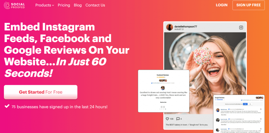 """alt=""""how-to-embed-instagram-feed-socialproofed"""""""