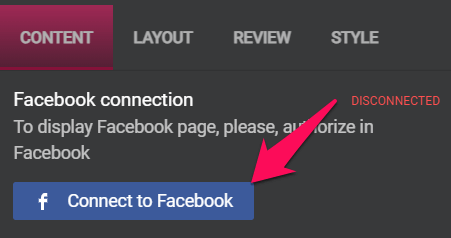 """alt=""""embed-facebook-reviews-connect-to-fb"""""""